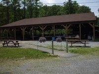 Brush Mountain Sportsman Club